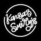 KANSAS SMITTY'S The Kansas Smittys House Band album cover