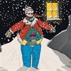 KANSAS SMITTY'S Winter album cover