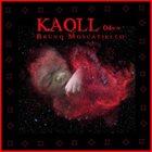 KAOLL Kaoll-04 album cover
