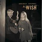 KAREN OBERLIN A Wish album cover