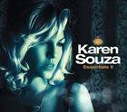 KAREN SOUZA Essentials II album cover