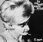 KARIN KROG By Myself album cover