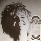 KARIN KROG Joy album cover