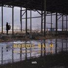 KARL SEGLEM Nordic Balm album cover