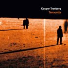 KASPER TRANBERG Terracotta album cover