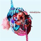 KATE GENTILE — Mannequins album cover