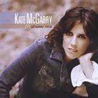 KATE MCGARRY Show Me album cover