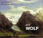 KATE WESTBROOK Kate Westbrook, Mike Westbrook : Art Wolf album cover