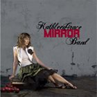 KATHLEEN GRACE Mirror album cover