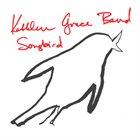 KATHLEEN GRACE Songbird album cover