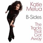 KATIE MELUA B-Sides: The Tracks That Got Away album cover