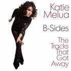 KATIE MELUA B-Sides: The Tracks That Got Away album cover