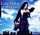 KATIE MELUA Call Off The Search (Deluxe Edition) album cover