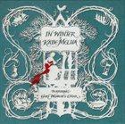 KATIE MELUA In Winter album cover