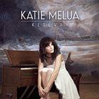 KATIE MELUA Ketevan album cover