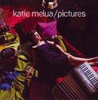 KATIE MELUA Pictures album cover