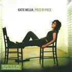 KATIE MELUA Piece by Piece album cover