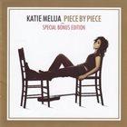 KATIE MELUA Piece By Piece Special Bonus Edition album cover