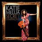 KATIE MELUA Secret Symphony album cover