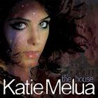 KATIE MELUA The House album cover