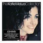 KATIE MELUA The Katie Melua Collection album cover