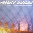 KAZUMI WATANABE Milky Shade album cover