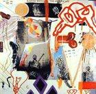 KAZUMI WATANABE The Spice of Life album cover