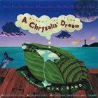 KAZUTOKI UMEZU A Chrysalis' Dream album cover