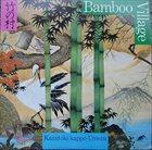 KAZUTOKI UMEZU Bamboo Village album cover