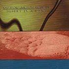 KAZUTOKI UMEZU Desert in a Hand album cover