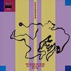 KAZUTOKI UMEZU Kazutoki Umezu + Tom Cora : Abandon album cover