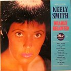 KEELY SMITH Dearly Beloved album cover