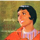 KEELY SMITH Politely! album cover