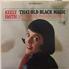 KEELY SMITH That Old Black Magic album cover
