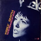 KEELY SMITH You're Breaking My Heart album cover