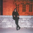 KEIJI HAINO Beginning And End, Interwoven album cover