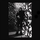 KEIJI HAINO Black Blues (Soft Version) album cover