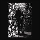 KEIJI HAINO Black Blues (Violent Version) album cover