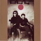 KEIJI HAINO Haino Keiji  And Yoshida Tatsuya : New Rap album cover