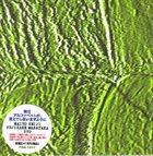 KEIJI HAINO Haino Keiji Fujikake Masataka Duo – アルファベットが、消えてしまいますように album cover
