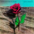 KEITH JARRETT Death and the Flower album cover