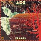 KEITH TIPPETT Frames (Music for an imaginary film) album cover