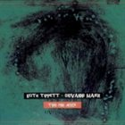 KEITH TIPPETT Keith Tippett/ Giovanni Maier: Two For Joyce album cover