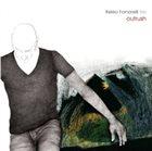 KEKKO FORNARELLI Outrush album cover