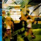 KEKKO FORNARELLI Room Of Mirrors album cover