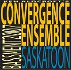 KEN ALDCROFT Saskatoon album cover