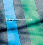KEN ALDCROFT The Great Divide album cover
