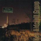 KEN ALDCROFT The Ken Aldcroft Group  : Kirby Sideroad album cover