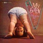 KEN NORDINE My Baby album cover