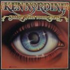 KEN NORDINE Stare With Your Ears album cover